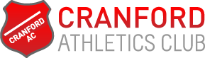 WELCOME TO THE CRANFORD ATHLETICS CLUB WEBSITE