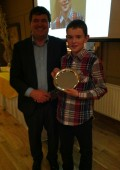 Cranford Club Athletic Awards